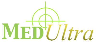 Logo-forsite