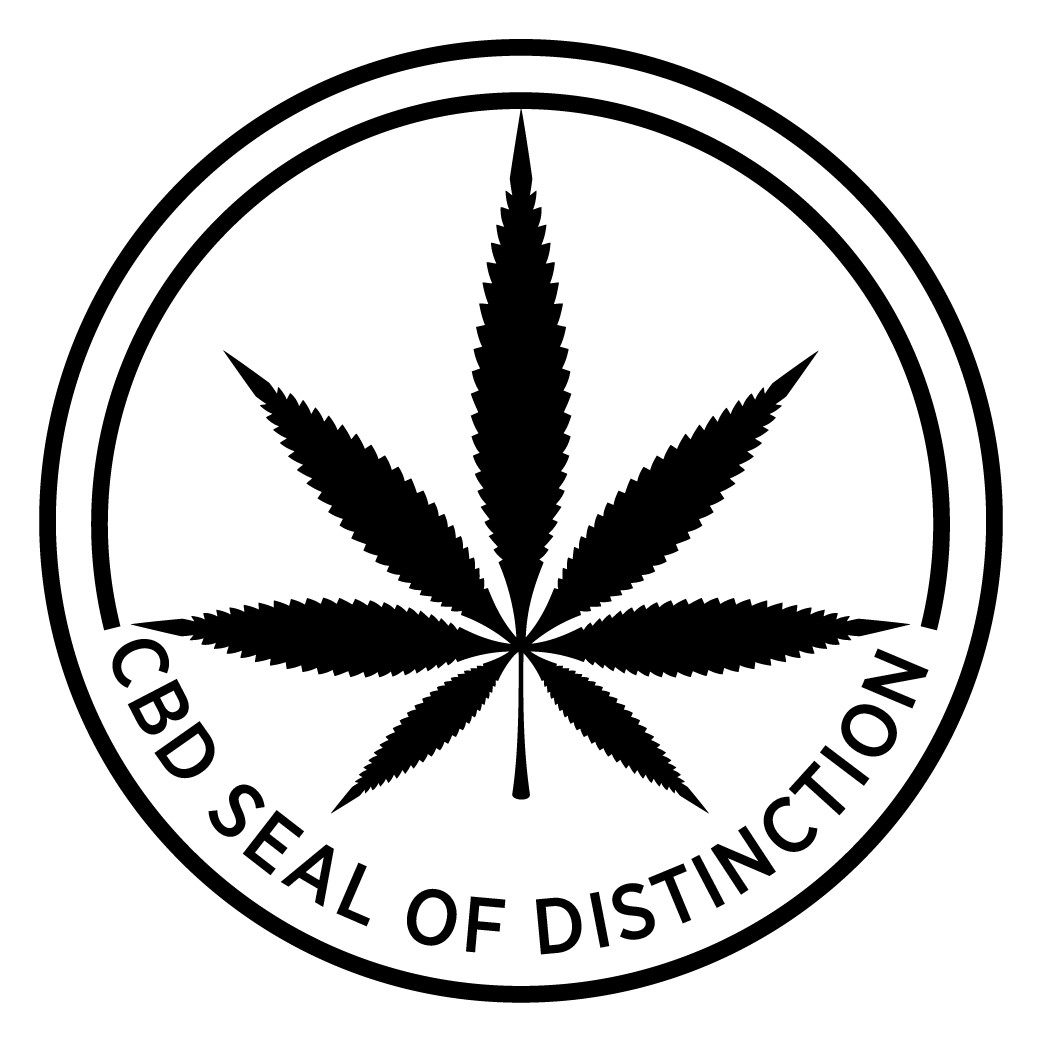 CBD Seal of Distinction1-01