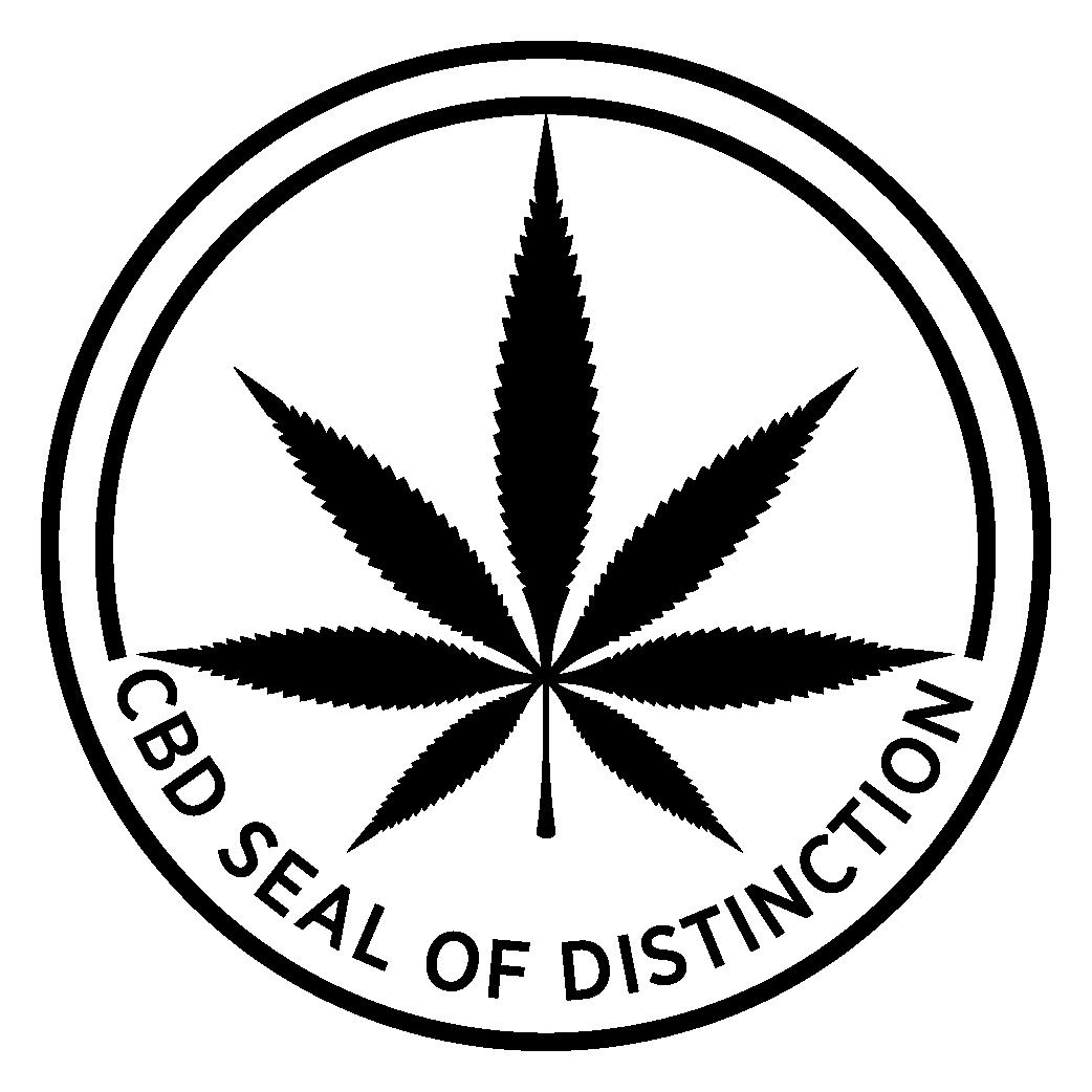 CBD Seal of Distinction1-01