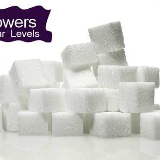 cbd-lowers-blood-sugar-levels
